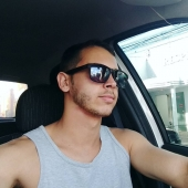 Alaelson Silva